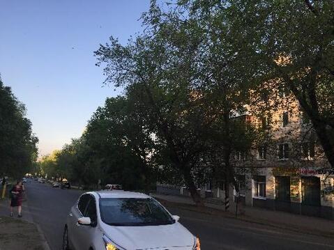 Продажа торгового помещения, Тольятти, Ул. Мурысева - Фото 2