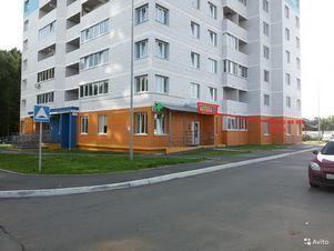 Продажа псн, Ижевск, Ул. Цветочная - Фото 2
