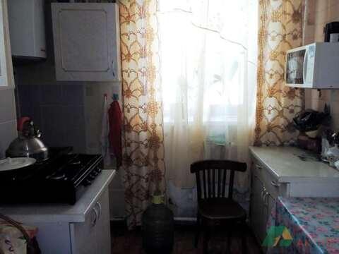 Продажа квартиры, Купанское, Переславский район, Ул. Советская - Фото 5