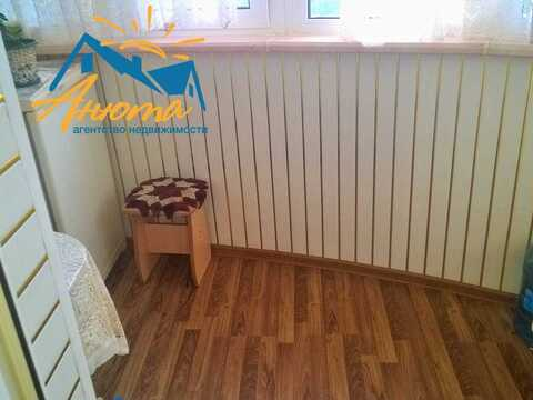 1 комнатная квартира в Белоусово, Московская 99 - Фото 4