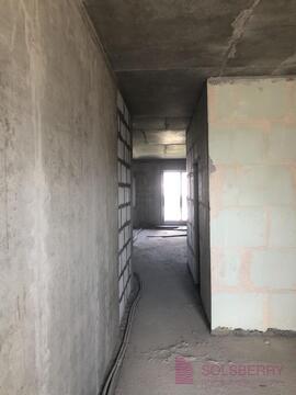 Продам 2-к квартиру, Ромашково, Рублевский проезд 40к4 - Фото 5