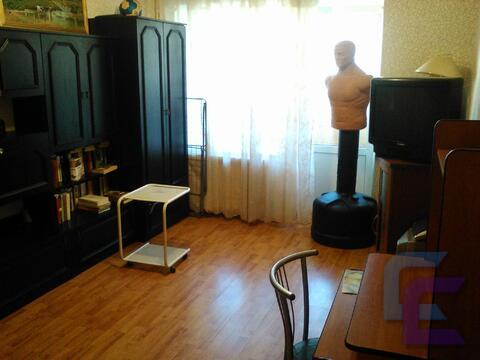1 комнатная квартира, Новобелицкая ул. д.6 - комиссия 50% - Фото 1
