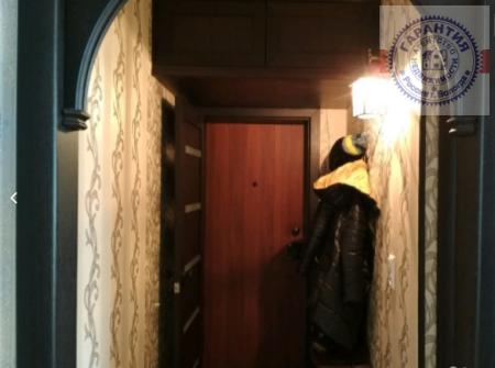 Продажа квартиры, Вологда, Ул. Текстильщиков - Фото 3