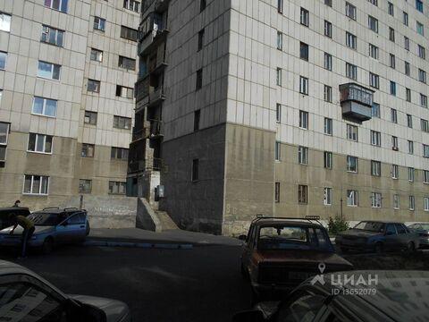 Аренда комнаты, Курган, Ул. Половинская - Фото 1