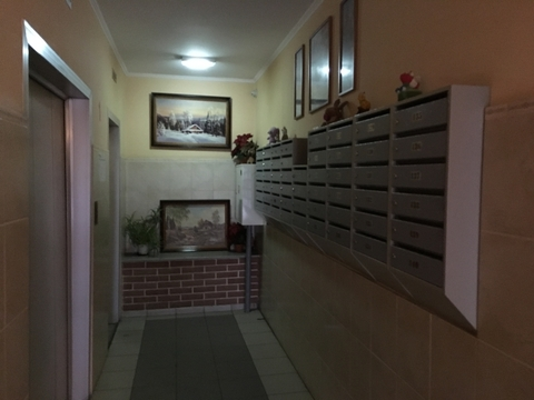 Продажа квартиры, Ул. Белореченская - Фото 4