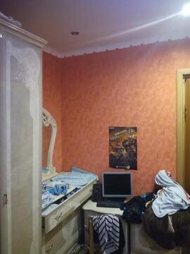 Продажа квартиры, Чита, Автозаводская - Фото 2