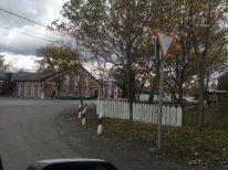 СНТ Донское 6сот, ресторан Казачий курень, Усадьба - Фото 1