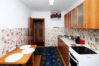 Отличная 2-ая квартира второй этаж - Фото 2