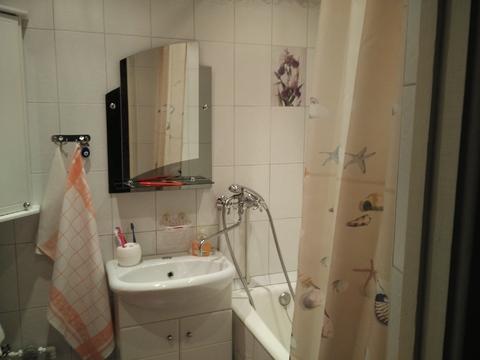 Продам трехкомнатную квартиру в Пущино - Фото 3