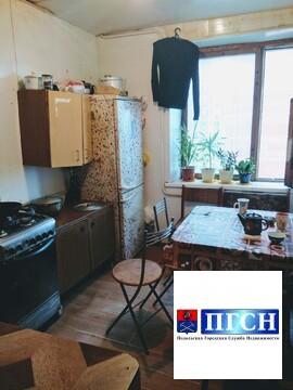 2-к квартира Юных Ленинцев - Фото 4