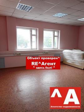Аренда офисно-складского комплекса в Мясново - Фото 3