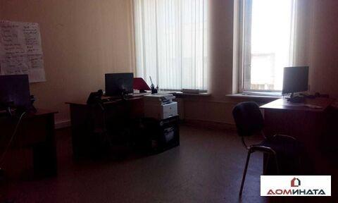 Аренда офиса, м. Площадь Ленина, Комсомола улица д. 41 лит А - Фото 3