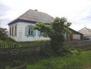 Продажа дома, Анжеро-Судженск, Майский пер. - Фото 2