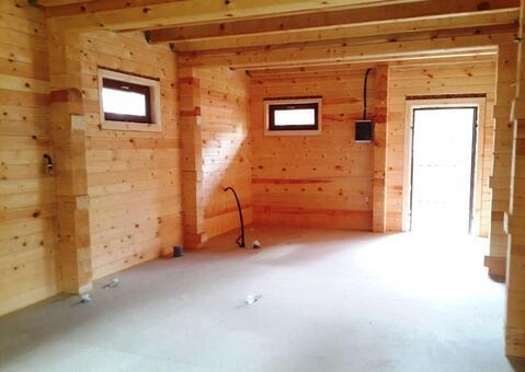 Продается 2х этажная дача 160 кв.м. на участке 14 (по факту 20) соток - Фото 3