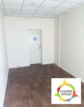 Офисные помещения 18 кв - Фото 2