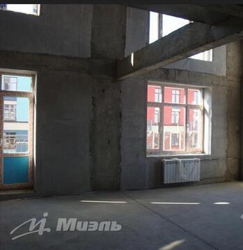 Продажа квартиры, Видное, Ленинский район, Галины Вишневской улица - Фото 4