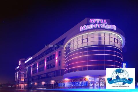 Продажа склада, Ставрополь, Проезд 2-й Юго-Западный - Фото 2