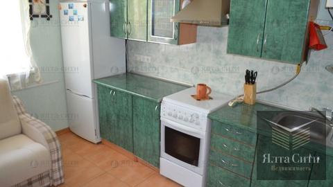 Продажа квартиры, Ялта, Ул. Пионерская - Фото 2