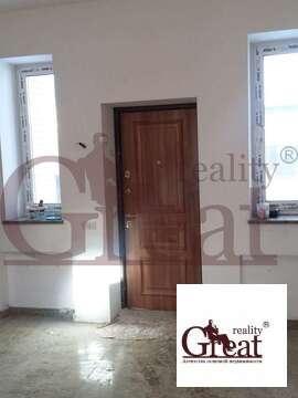 Продажа дома, Чиверево, Мытищинский район - Фото 5