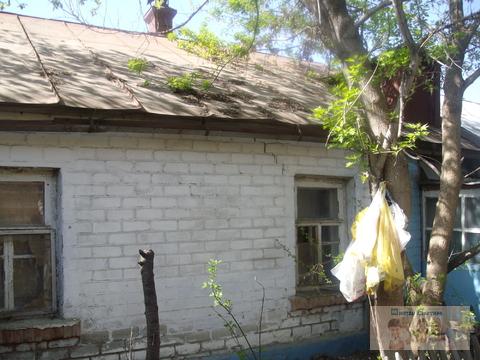 Продам дом в Саратове , район Кировский - Фото 4