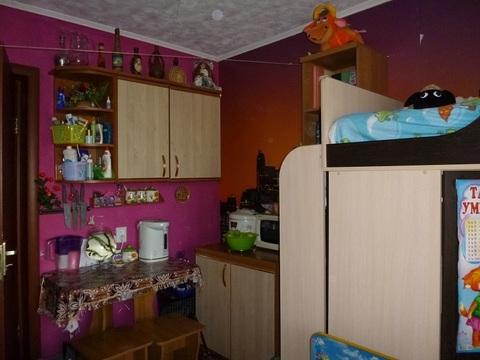 Комната на Телеграфной 13 - Фото 1