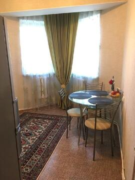 Продажа квартиры, Жигулевск, Ул. Почтовая - Фото 4