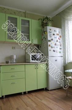 Продается 3-к Квартира ул. Хуторская - Фото 5