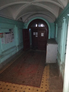 Продажа комнаты, м. Василеостровская, 9-я В.О. линия - Фото 5
