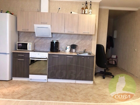 Продажа квартиры, Тюмень, Дмитрия Менделеева - Фото 5