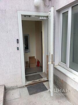 Продажа офиса, Екатеринбург, Ул. Шаумяна - Фото 2