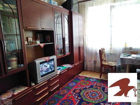 Комнаты, ул. Бурова, д.44 - Фото 3