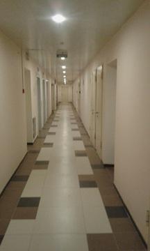 Сдается впервые! Трех комнатная квартира 145 кв. м.Элитный ЖК Флотилия - Фото 4