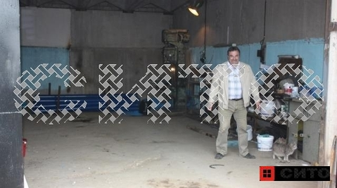 Аренда гаража, Череповец, Металлистов Улица - Фото 2