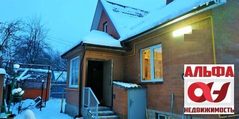 Уютный дом в городе! - Фото 2