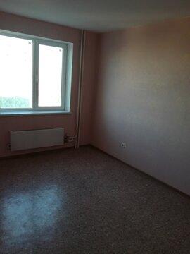 Продажа квартиры, Астрахань, Новосточная - Фото 3