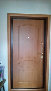 1-Квартира Московская область, г.Ногинск, ул.Верхняя, д.22 - Фото 3