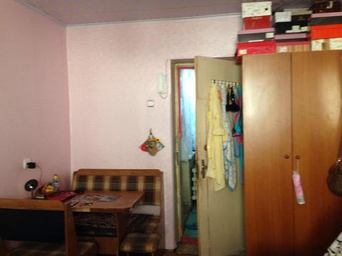 Комната 14м в районе Детского парка - Фото 2