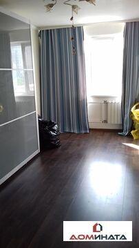 Продажа квартиры, м. Проспект Большевиков, Ул. Чудновского - Фото 1