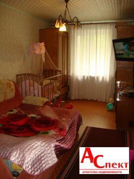 4-х комнатная квартира 75 кв.м по… - Фото 5