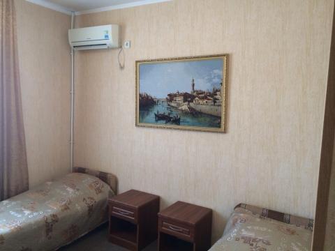 Комнаты в Адлере - Фото 3