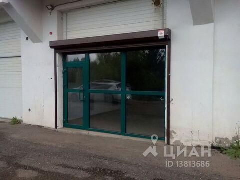 Продажа псн, Маркова, Иркутский район, Улица Зеленая - Фото 2
