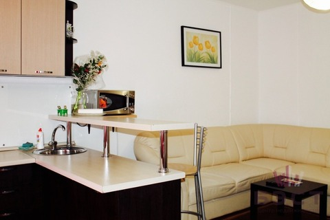 Квартира, ул. Шейнкмана, д.90 - Фото 2