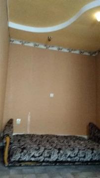 Объявление №56097381: Продаю 3 комн. квартиру. Россошь, ул. Линейная, д. 23,