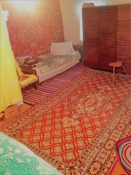 Продам дом у водоема в Живописном с. Сушки - Фото 2
