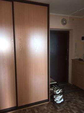 Продам 2-комнатную в новом доме, ул. Елизаровых - Фото 5