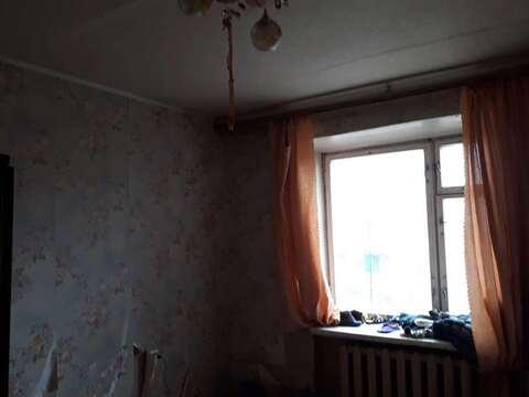Продаётся 3к квартира в г.Кимры по ул.Орджоникидзе 34 - Фото 5