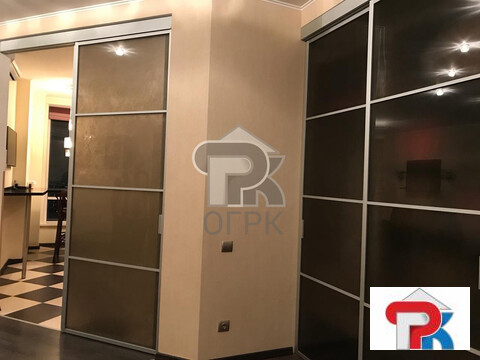 Продажа квартиры, Кочновский проезд - Фото 5