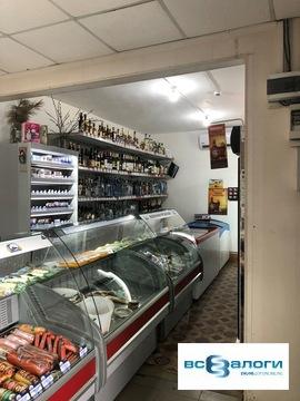 Продажа торгового помещения, Иркутск, СНТ Взаимопомощь - Фото 5
