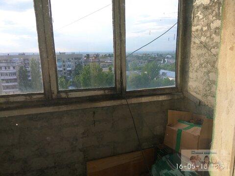 Продам комнату в районе Техстекло, ост.5марш - Фото 2