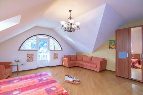 Продажа дома, Сочи, Ул. Полтавская - Фото 2